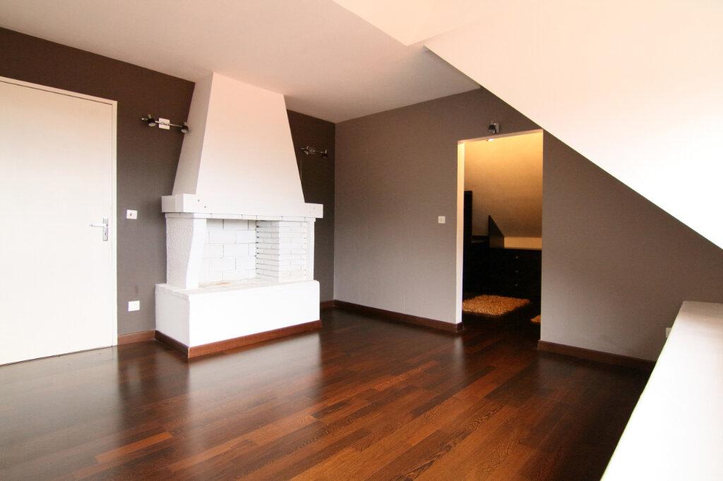 Maison à vendre 6 200m2 à Norroy-le-Veneur vignette-13