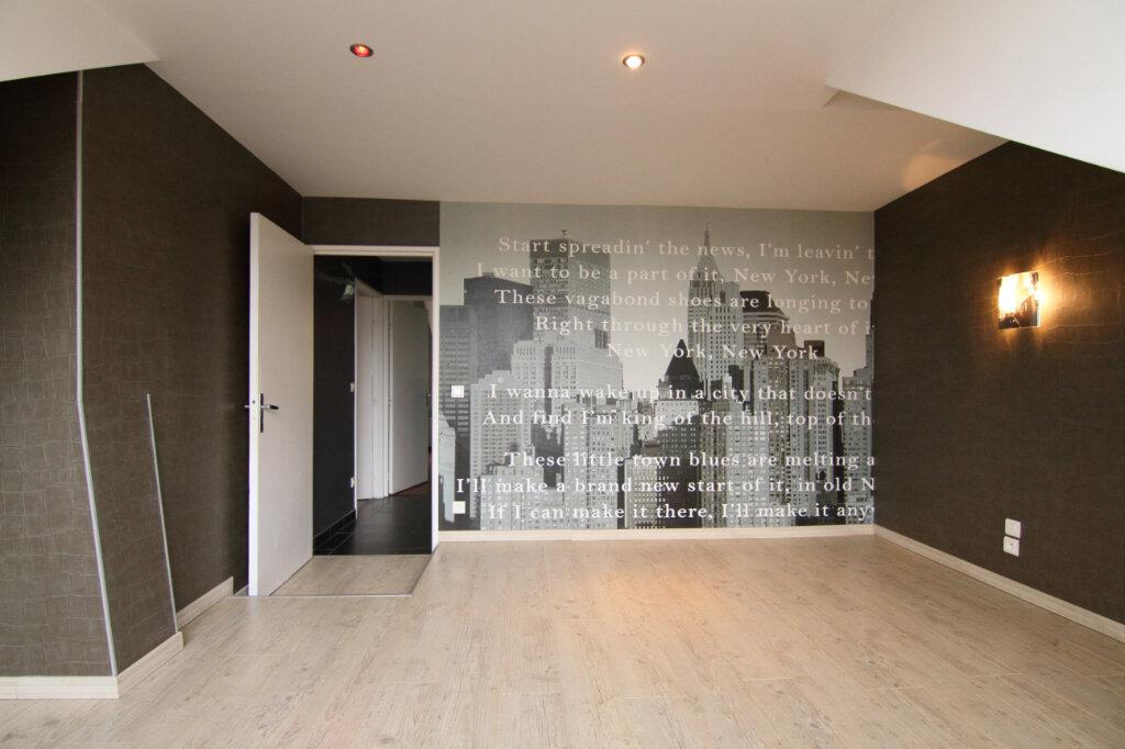 Maison à vendre 6 200m2 à Norroy-le-Veneur vignette-14