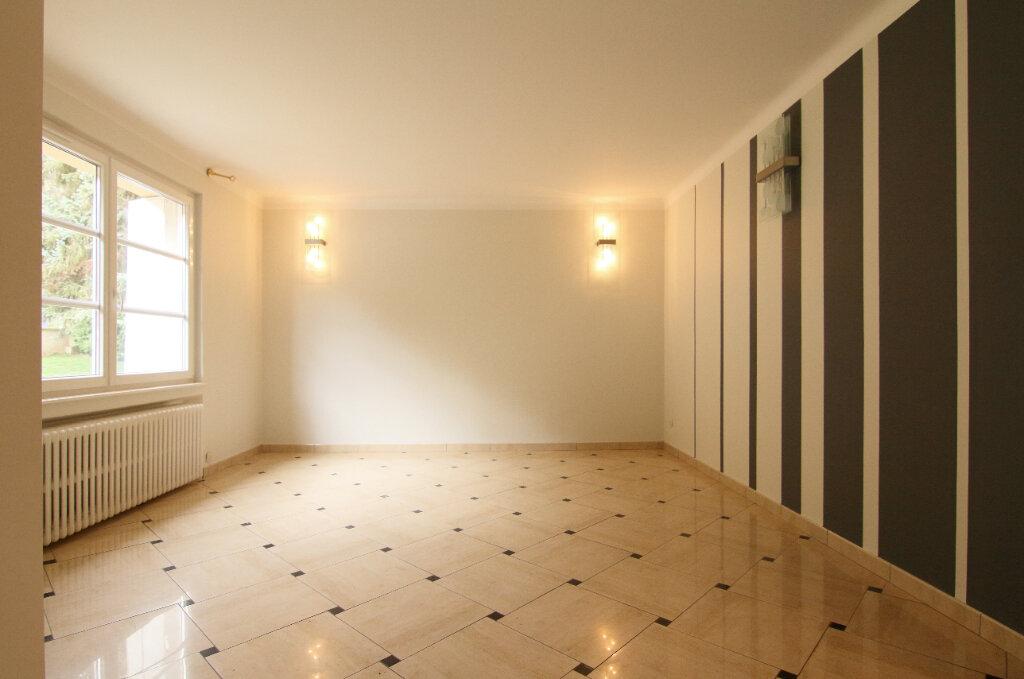 Maison à vendre 6 200m2 à Norroy-le-Veneur vignette-16