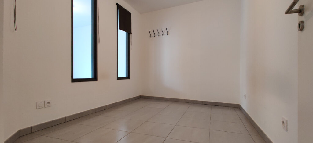 Appartement à louer 3 53m2 à Cattenom vignette-5