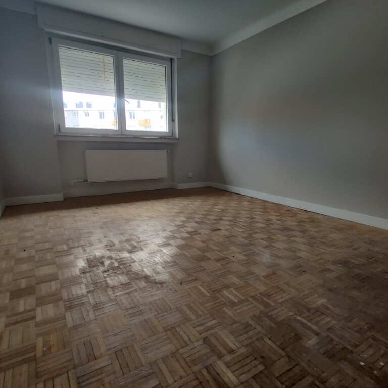 Appartement à louer 3 60m2 à Thionville vignette-3