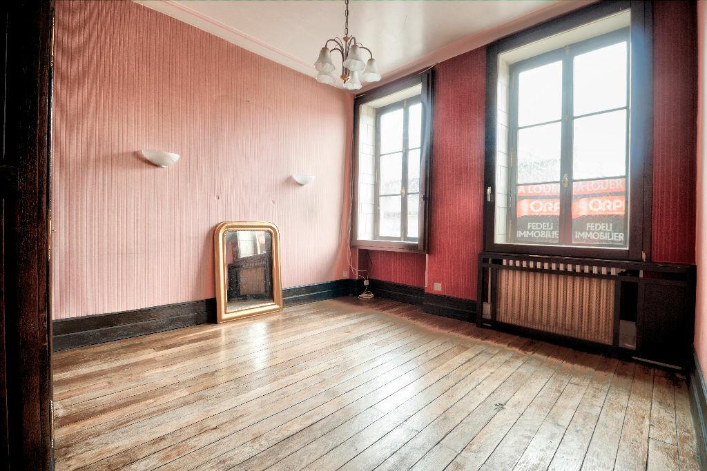 Maison à vendre 5 110m2 à Briey vignette-5