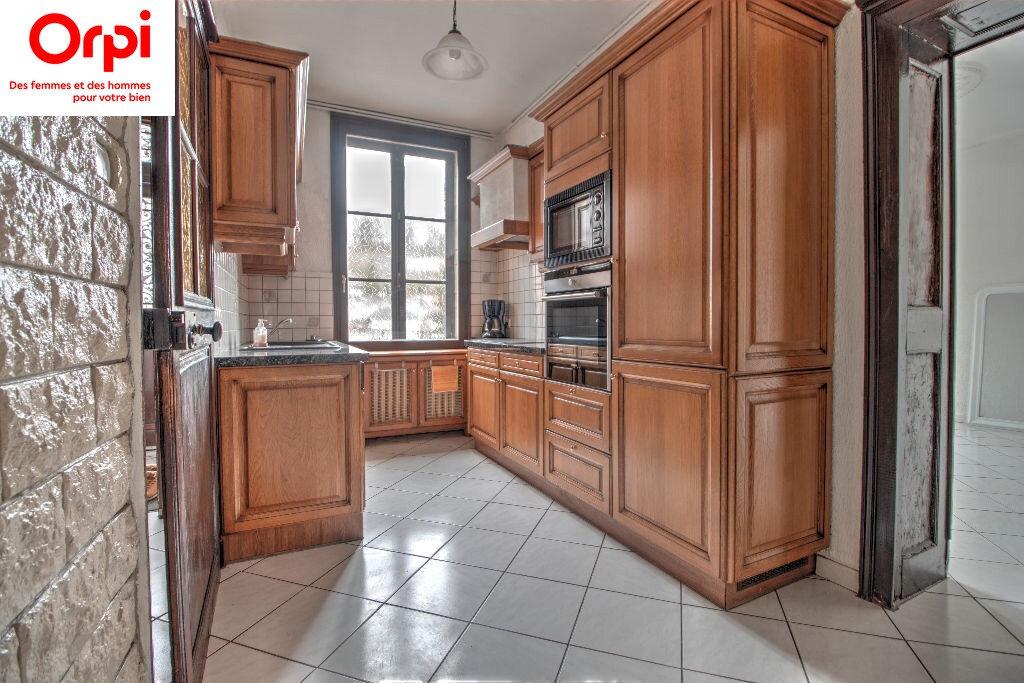 Maison à vendre 5 110m2 à Briey vignette-6