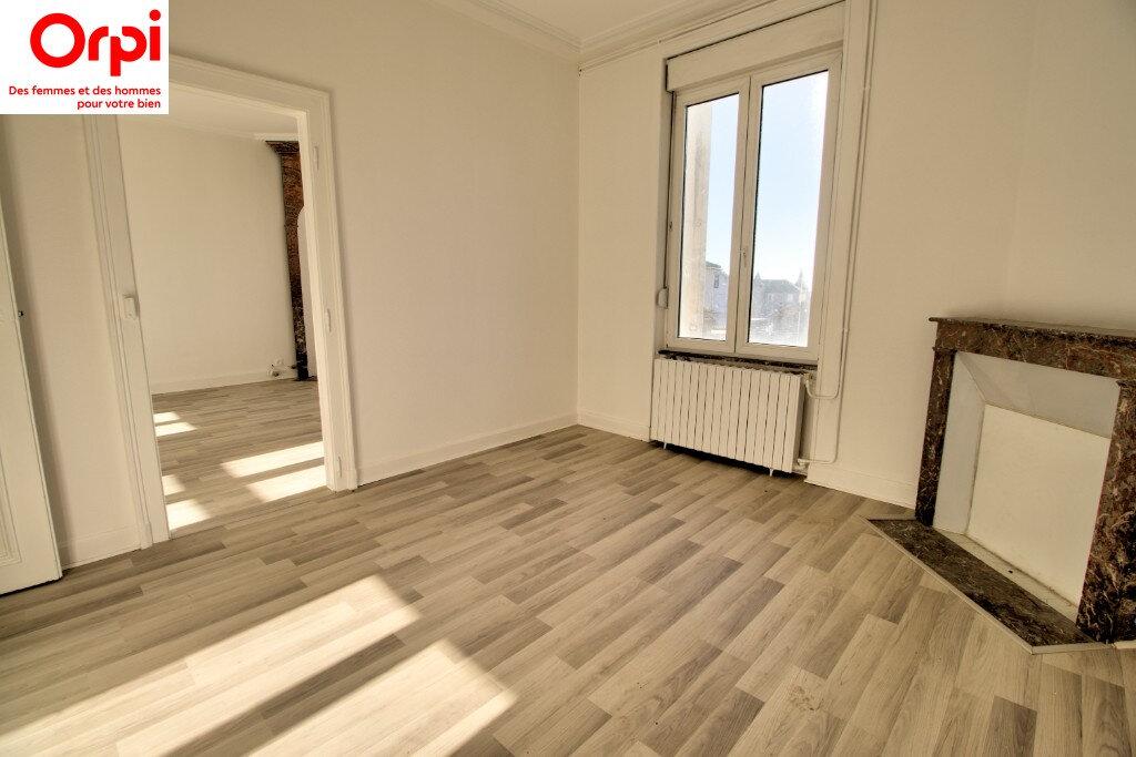 Appartement à louer 3 62m2 à Briey vignette-1