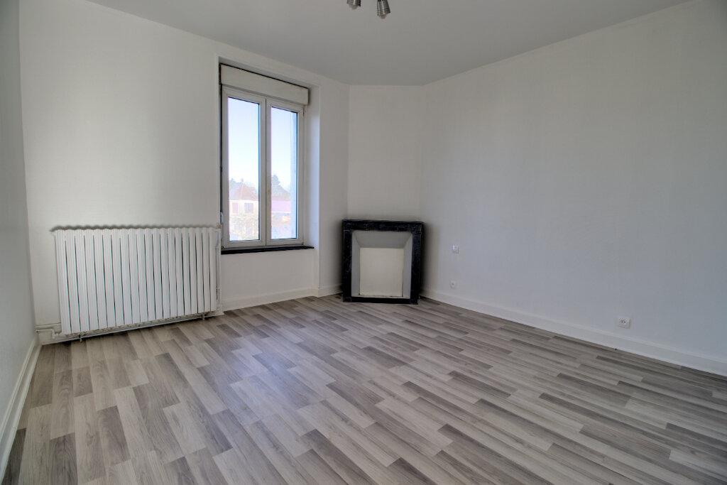 Appartement à louer 3 62m2 à Briey vignette-4