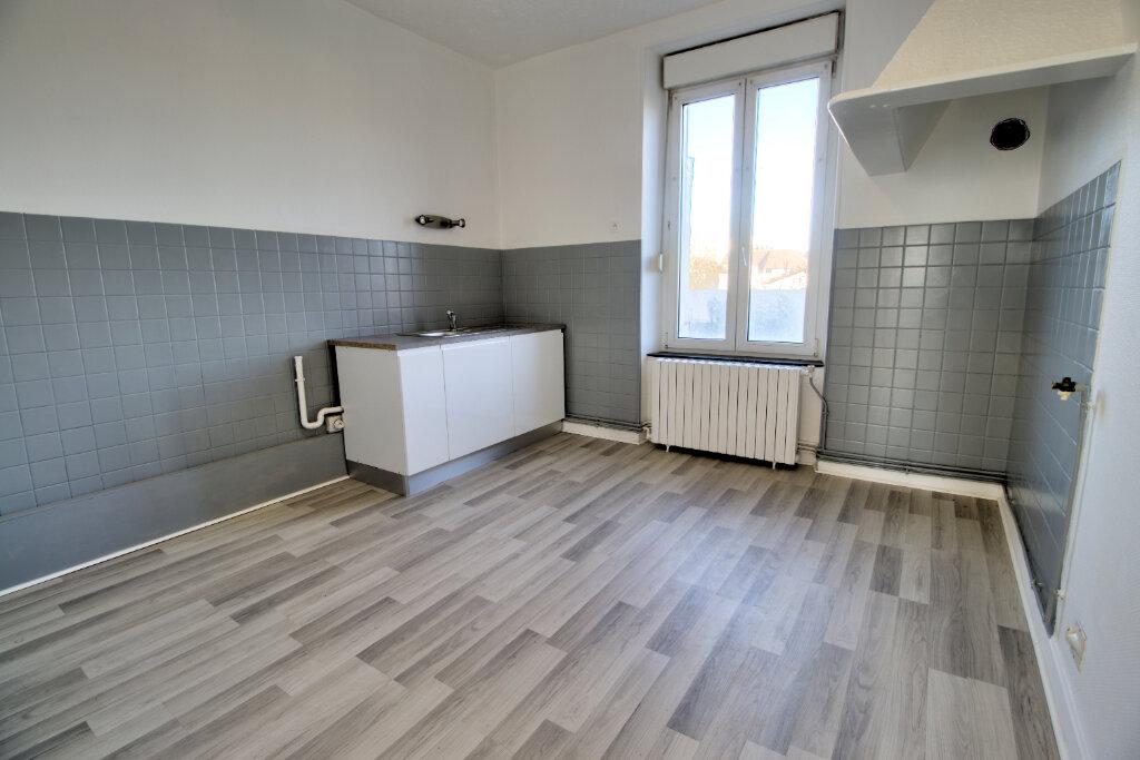Appartement à louer 3 62m2 à Briey vignette-5