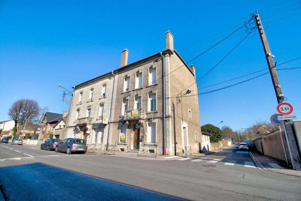Appartement à louer 3 62m2 à Briey vignette-6