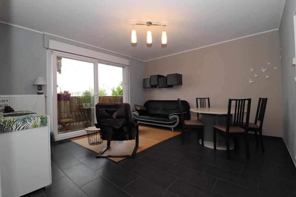 Appartement à vendre 3 62m2 à Thionville vignette-2