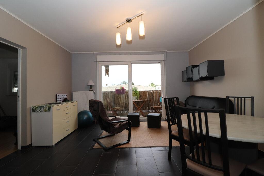 Appartement à vendre 3 62m2 à Thionville vignette-3