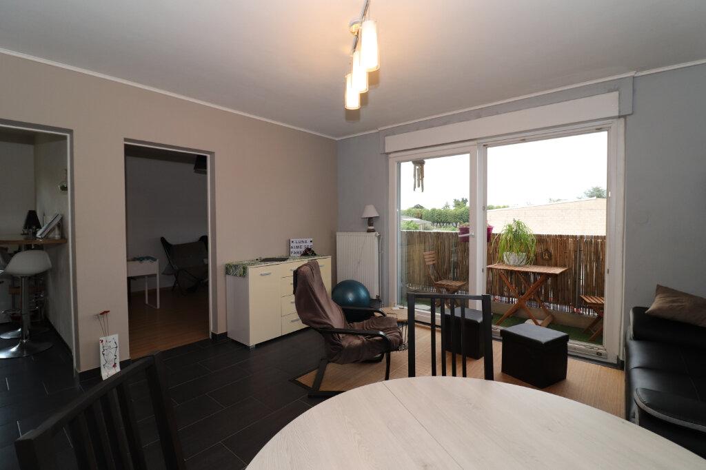 Appartement à vendre 3 62m2 à Thionville vignette-4