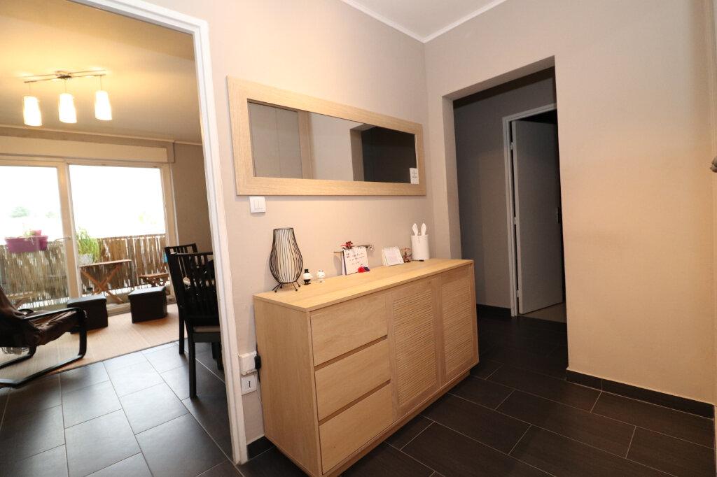 Appartement à vendre 3 62m2 à Thionville vignette-5