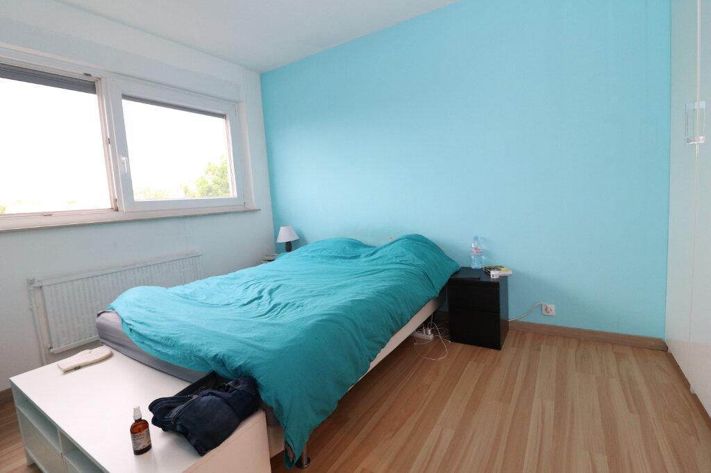 Appartement à vendre 3 62m2 à Thionville vignette-6