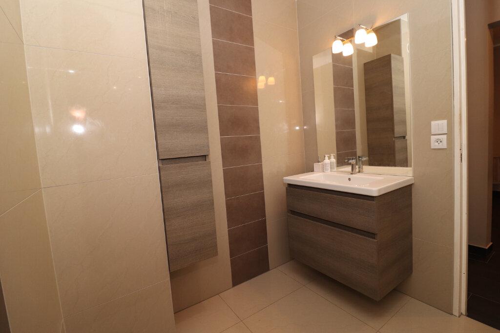 Appartement à vendre 3 62m2 à Thionville vignette-7