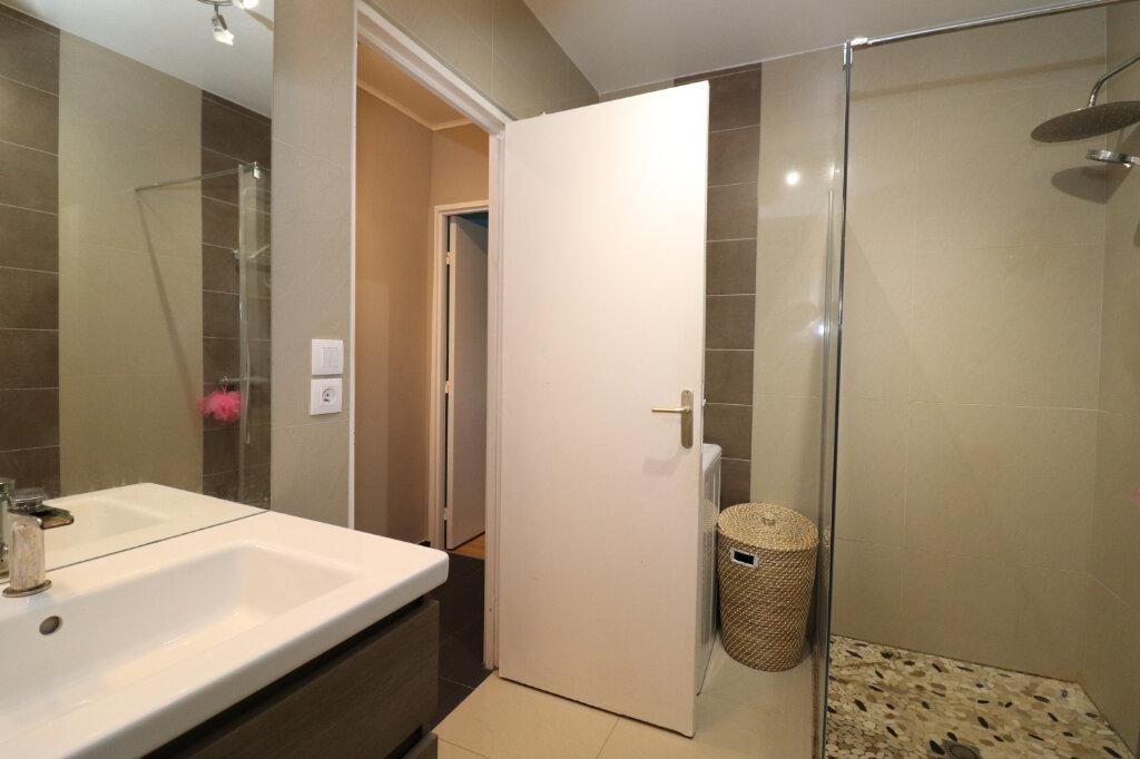 Appartement à vendre 3 62m2 à Thionville vignette-8