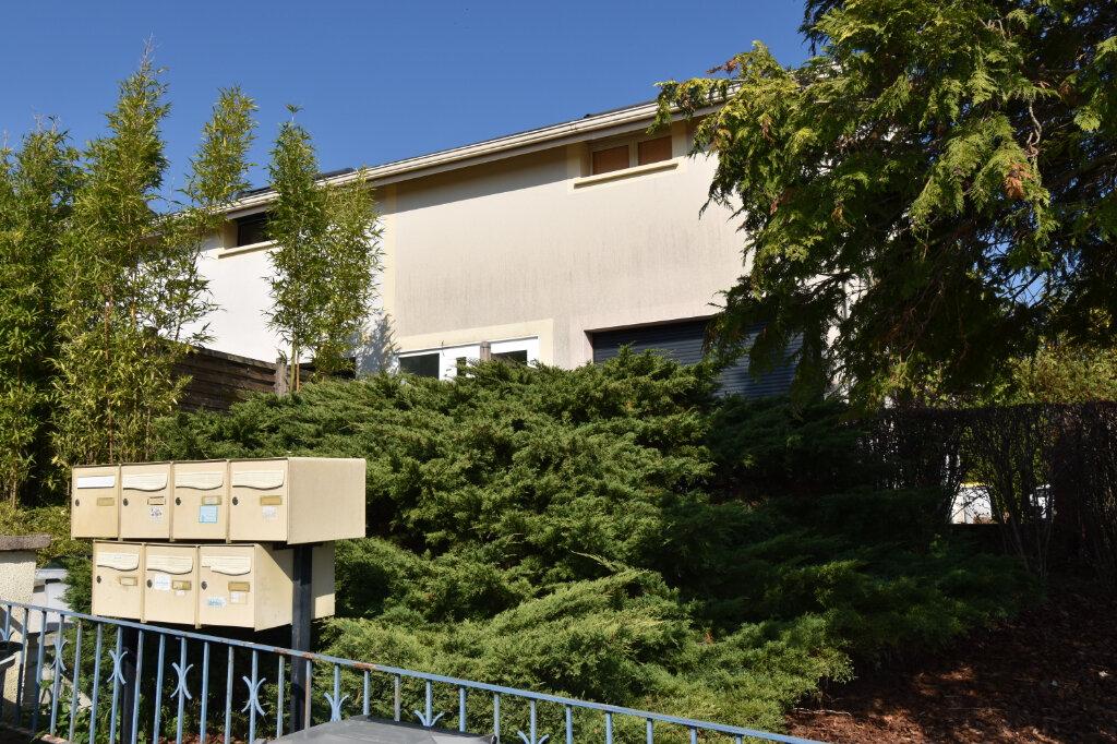 Appartement à louer 1 19.61m2 à Silly-sur-Nied vignette-5