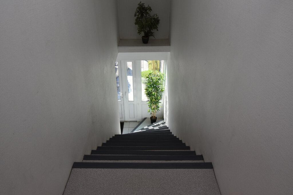 Appartement à louer 1 19.61m2 à Silly-sur-Nied vignette-6