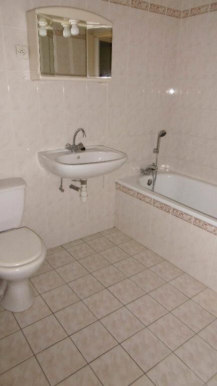 Appartement à vendre 2 46.76m2 à Metz vignette-6