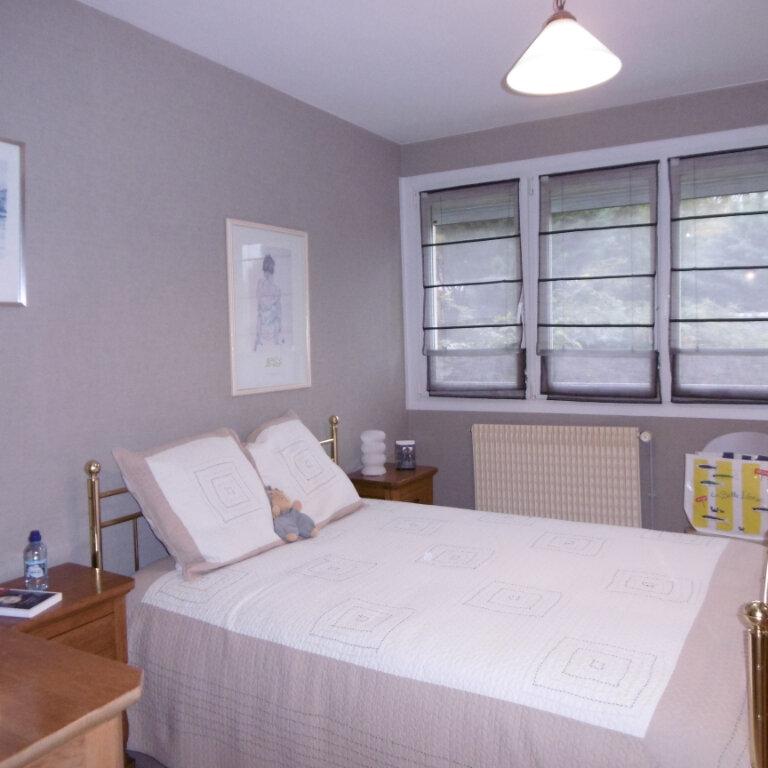 Appartement à vendre 4 84.25m2 à Metz vignette-4