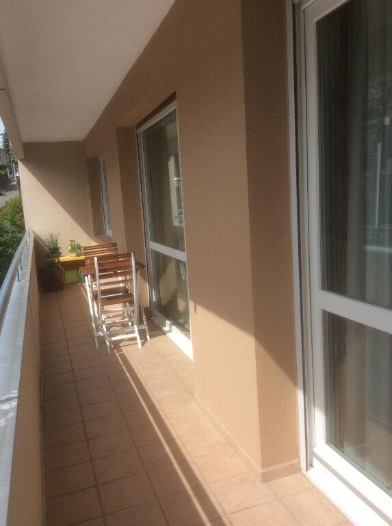 Appartement à vendre 4 84.25m2 à Metz vignette-6