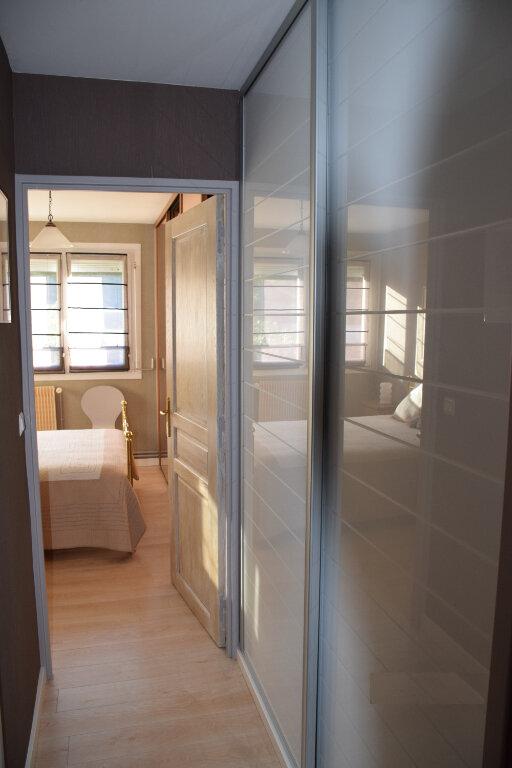 Appartement à vendre 4 84.25m2 à Metz vignette-8