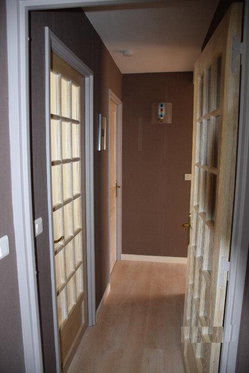 Appartement à vendre 4 84.25m2 à Metz vignette-9