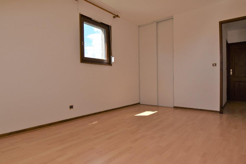 Maison à louer 6 137m2 à Metz vignette-5