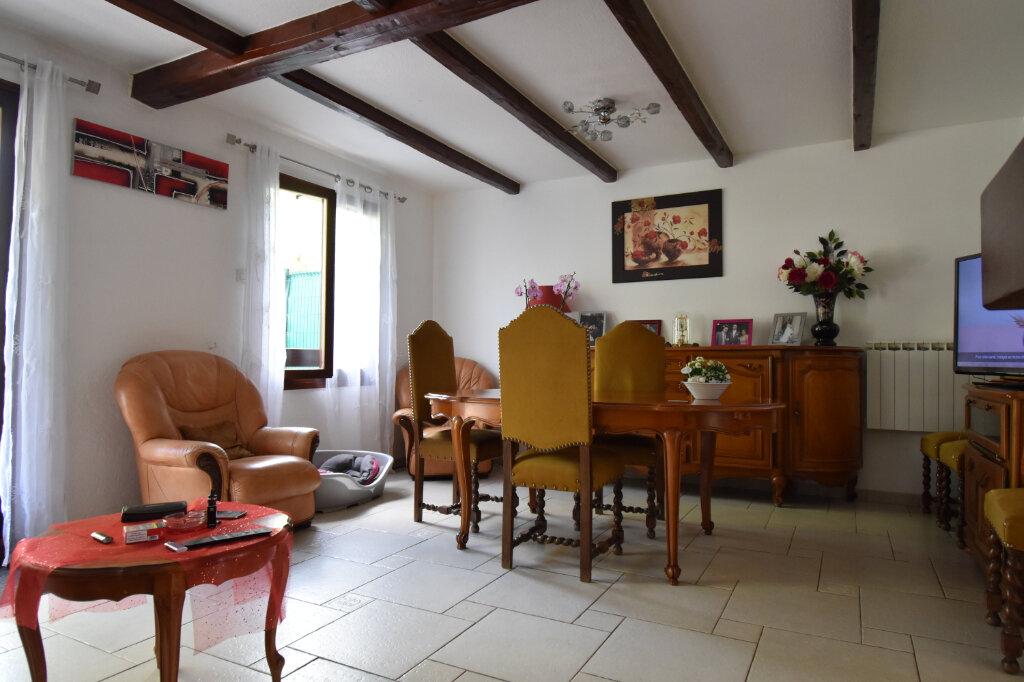 Maison à vendre 5 99m2 à Metz vignette-4