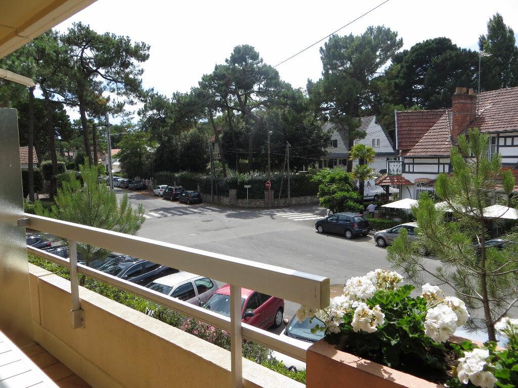 Appartement à vendre 2 34.3m2 à La Baule-Escoublac vignette-2