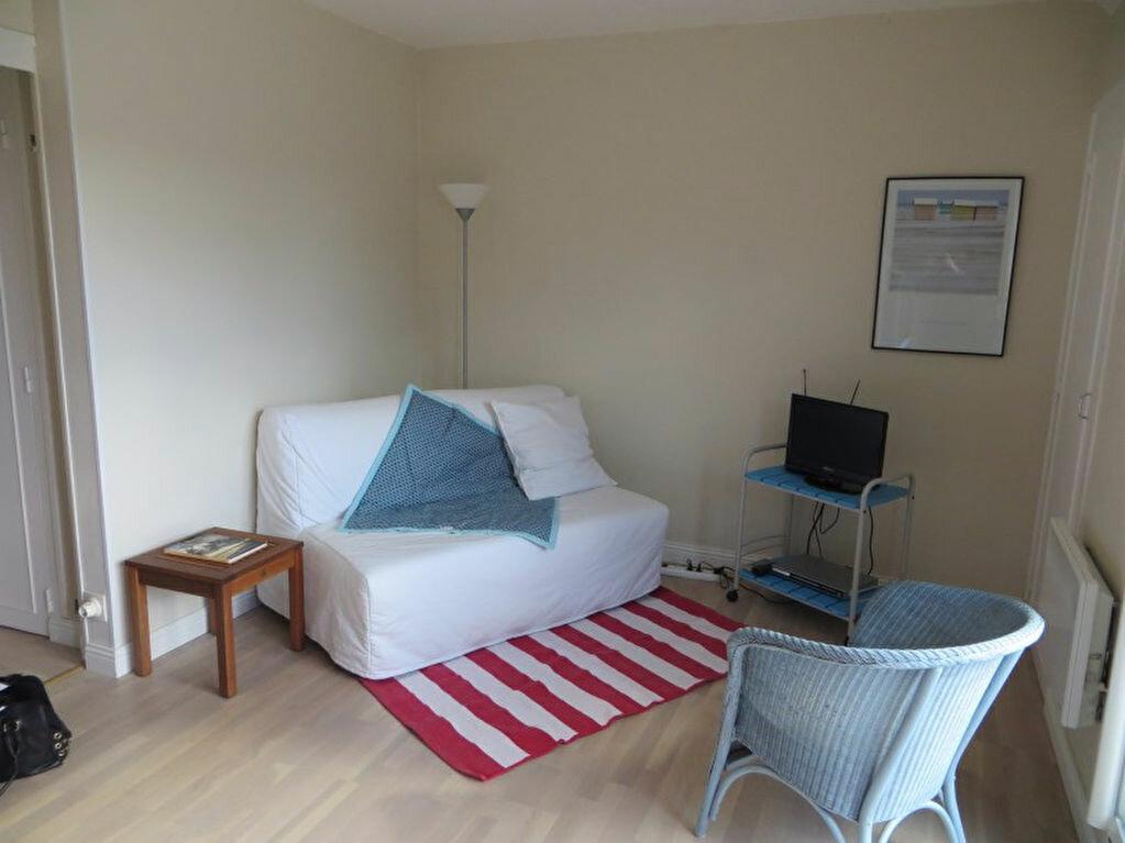 Appartement à vendre 2 30.68m2 à La Baule-Escoublac vignette-3