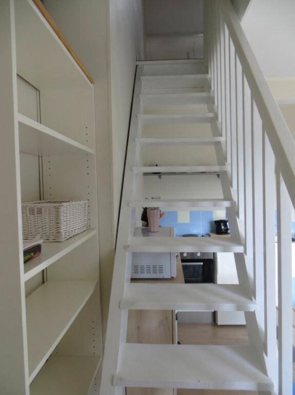 Appartement à vendre 2 30.68m2 à La Baule-Escoublac vignette-4