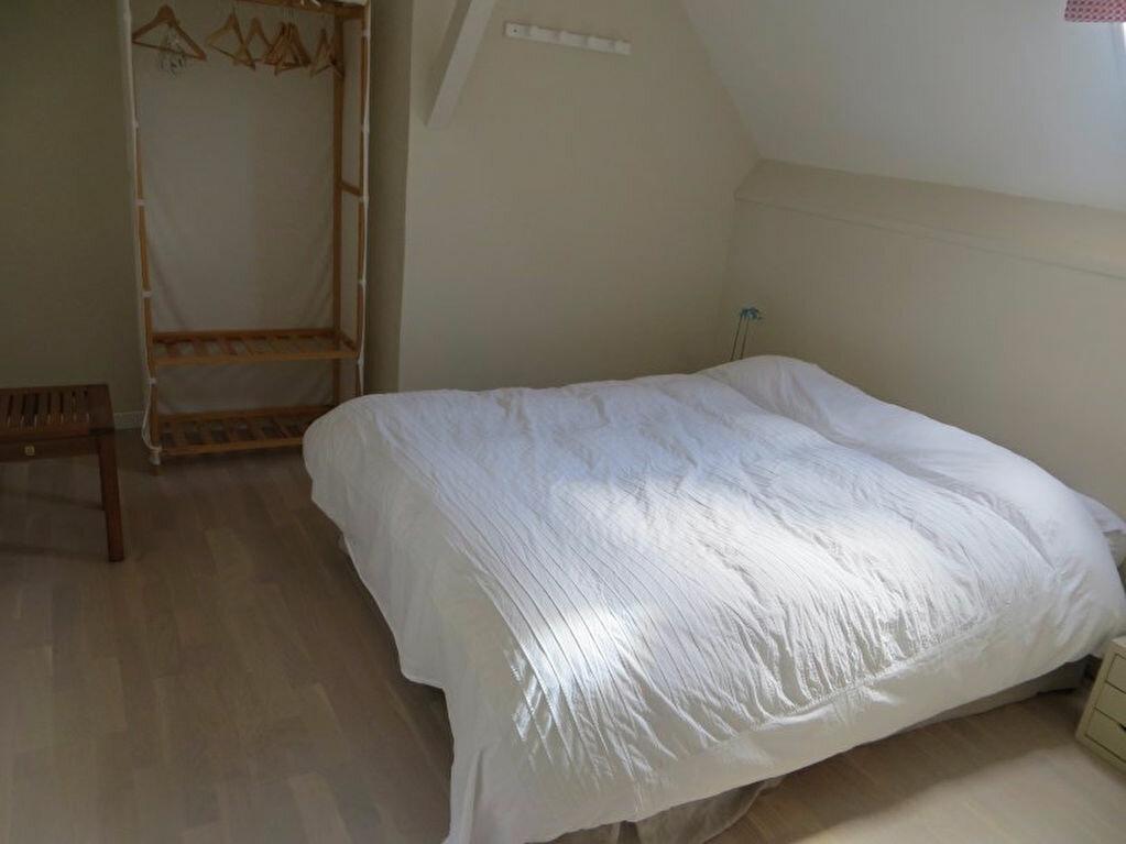 Appartement à vendre 2 30.68m2 à La Baule-Escoublac vignette-5