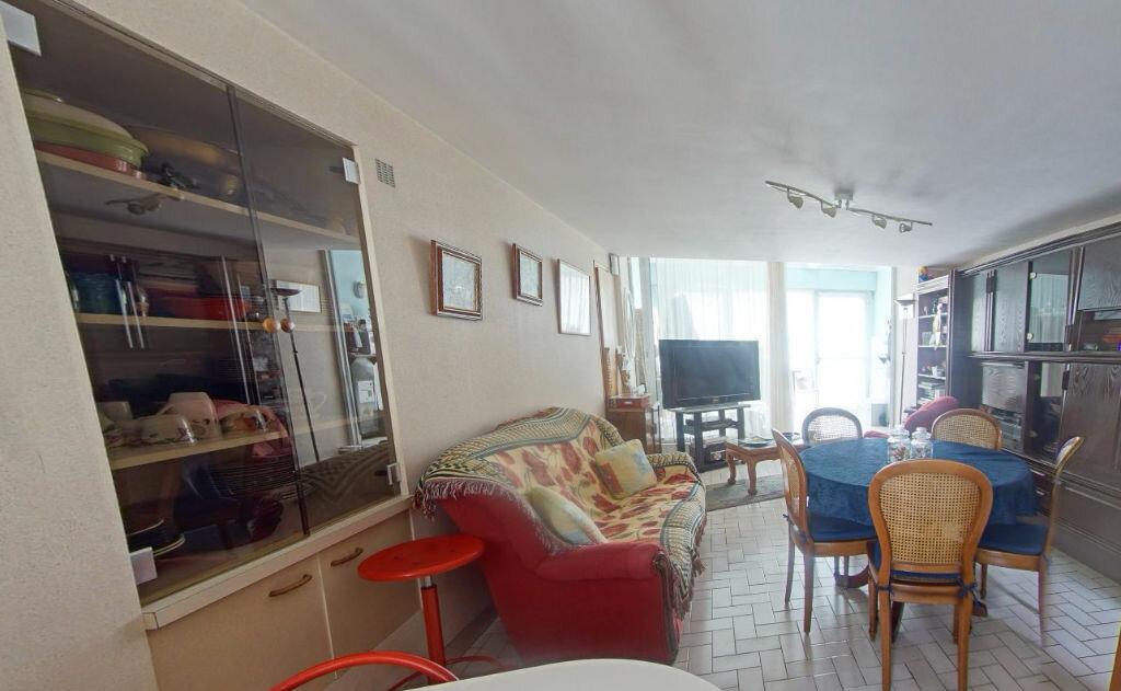 Maison à vendre 2 54.34m2 à Le Croisic vignette-3