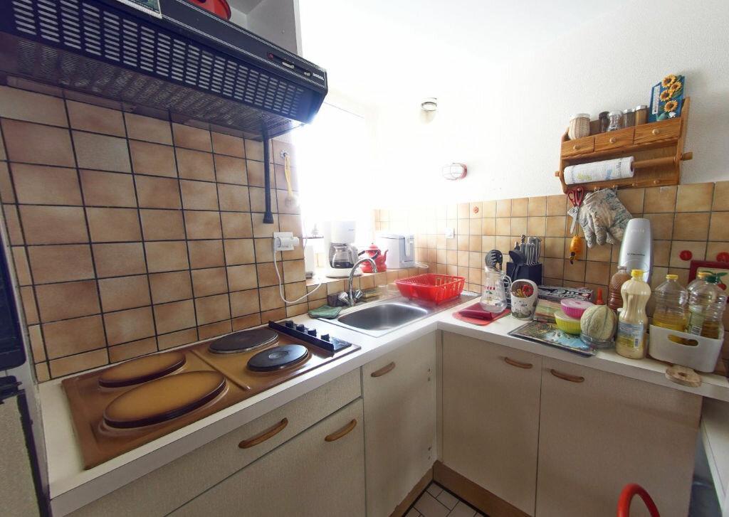 Maison à vendre 2 54.34m2 à Le Croisic vignette-4