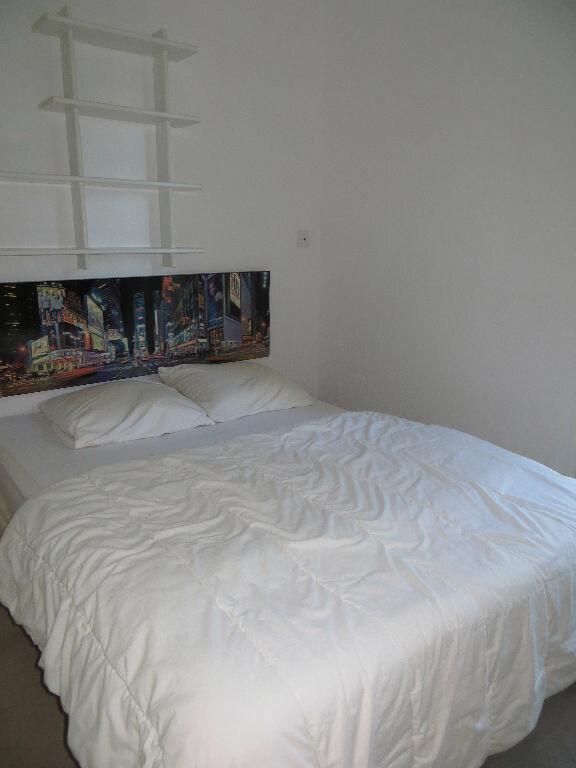 Appartement à vendre 2 34.89m2 à La Baule-Escoublac vignette-5