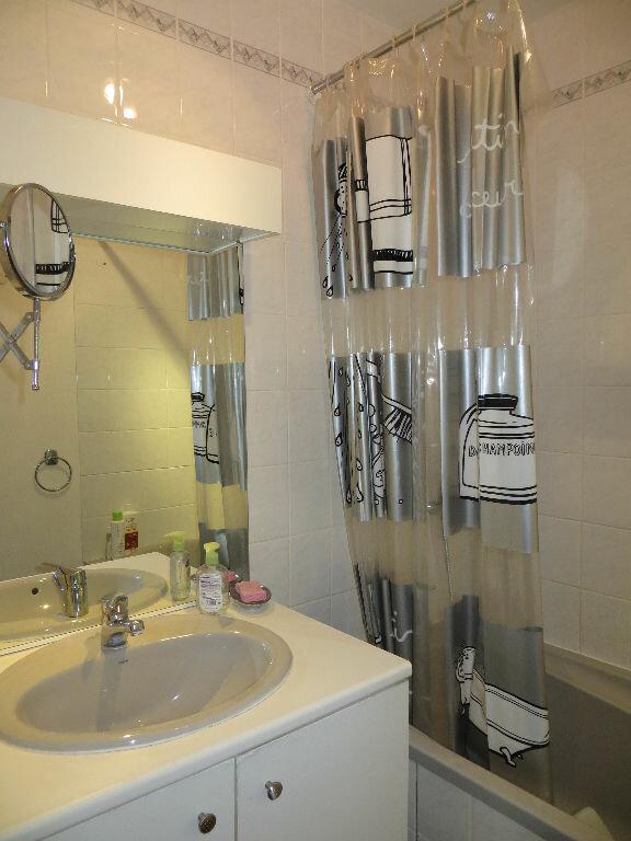 Appartement à vendre 2 34.89m2 à La Baule-Escoublac vignette-6