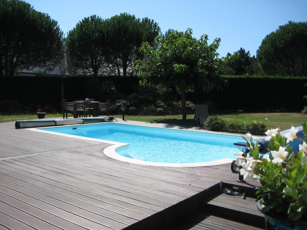 Maison à vendre 6 210m2 à Guérande vignette-2