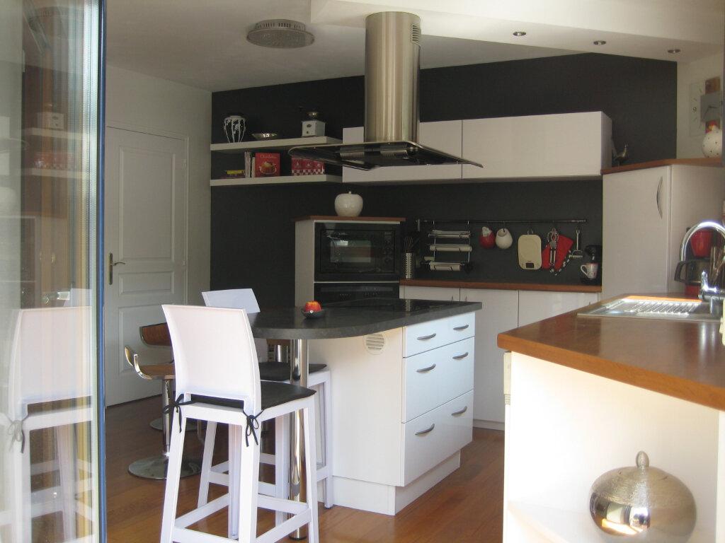 Maison à vendre 6 210m2 à Guérande vignette-5