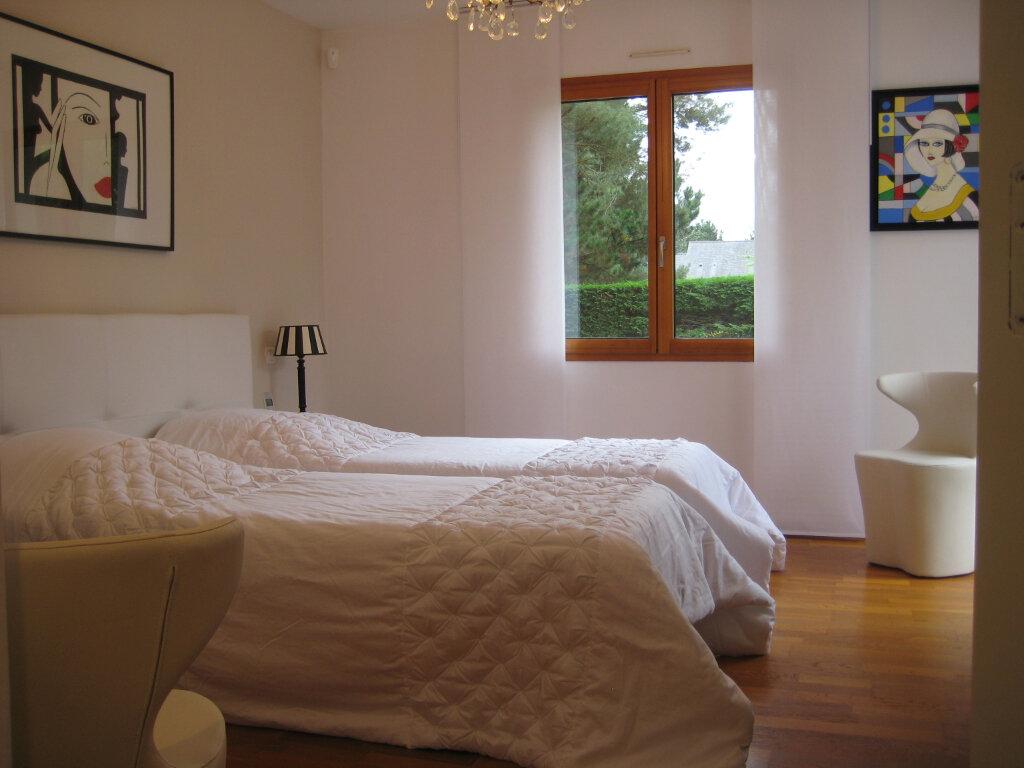 Maison à vendre 6 210m2 à Guérande vignette-6