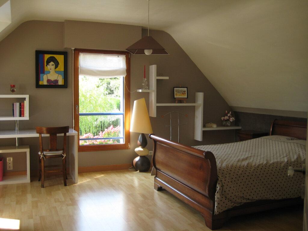 Maison à vendre 6 210m2 à Guérande vignette-7