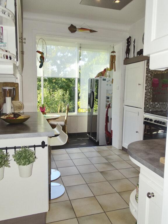Maison à vendre 8 190m2 à La Baule-Escoublac vignette-4