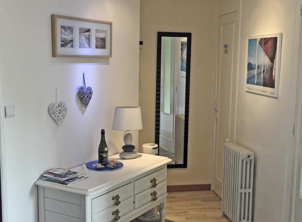 Maison à vendre 8 190m2 à La Baule-Escoublac vignette-7