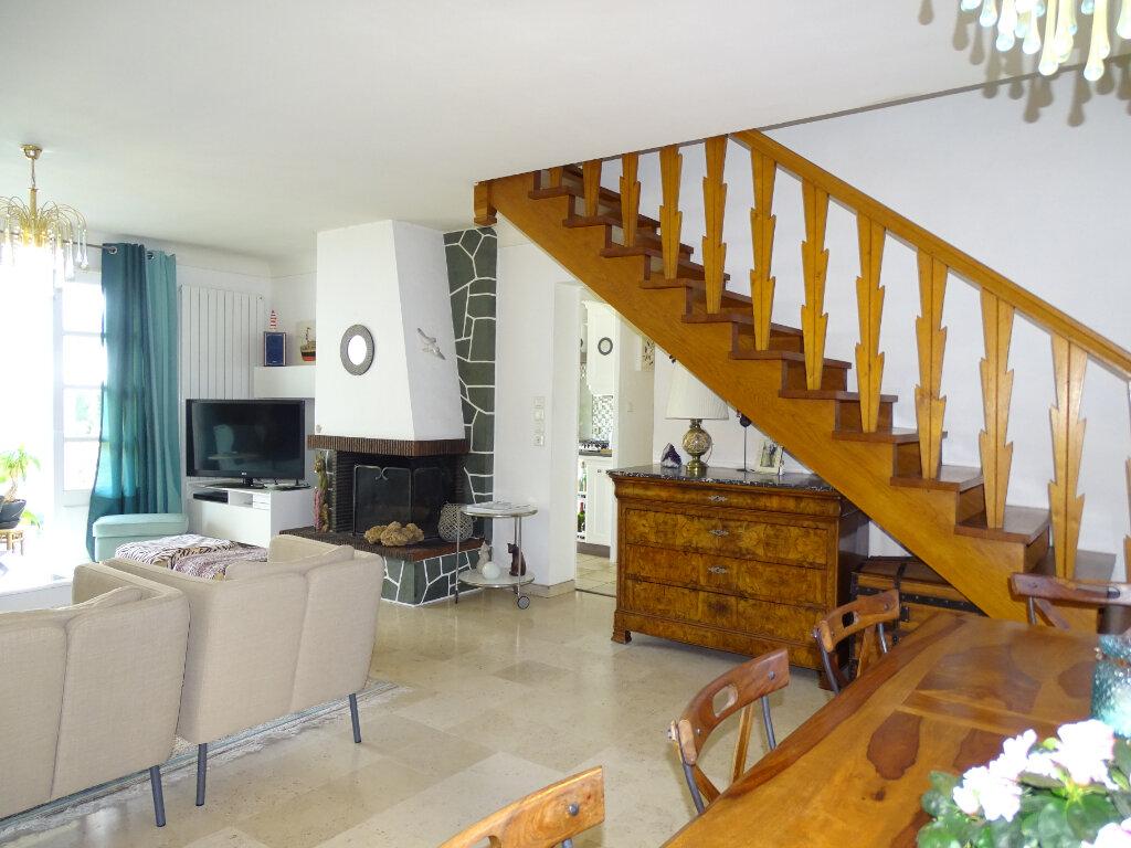 Maison à vendre 8 190m2 à La Baule-Escoublac vignette-9