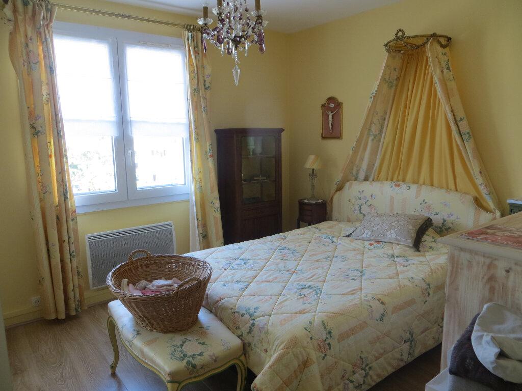 Appartement à vendre 3 72.16m2 à La Baule-Escoublac vignette-6