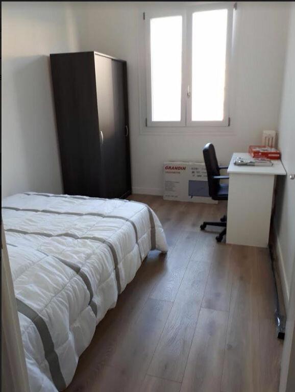 Appartement à louer 1 81.19m2 à Nice vignette-13
