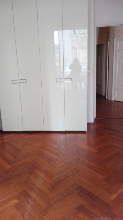 Appartement à louer 2 51.11m2 à Nice vignette-6