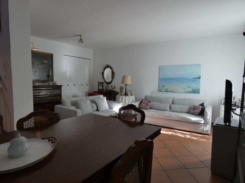 Maison à vendre 4 91.5m2 à Nice vignette-2