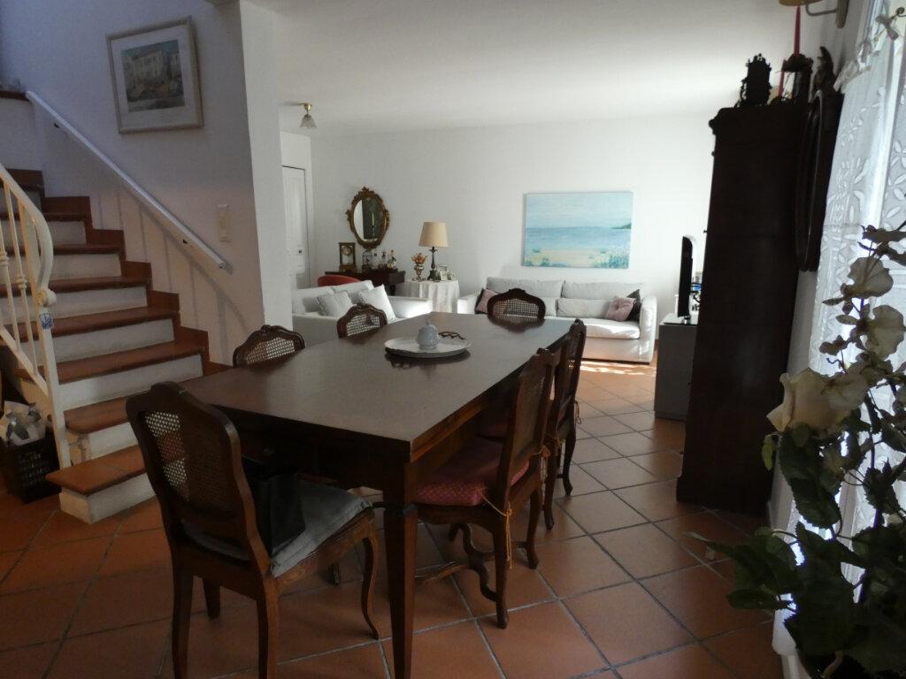 Maison à vendre 4 91.5m2 à Nice vignette-3