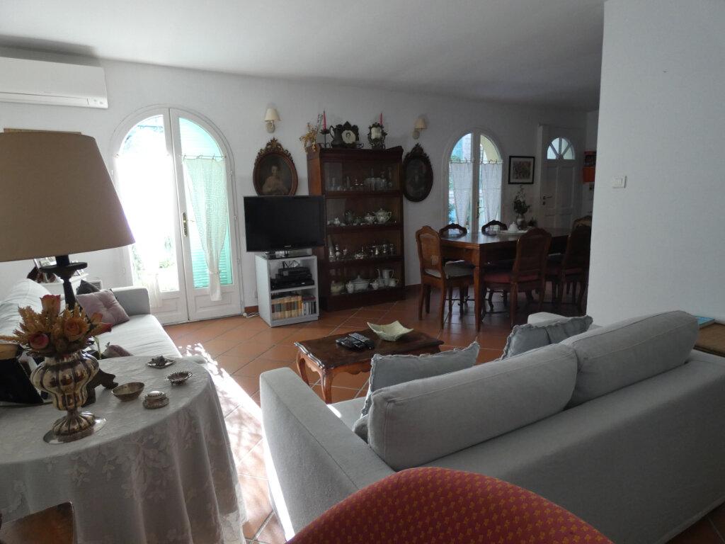 Maison à vendre 4 91.5m2 à Nice vignette-4