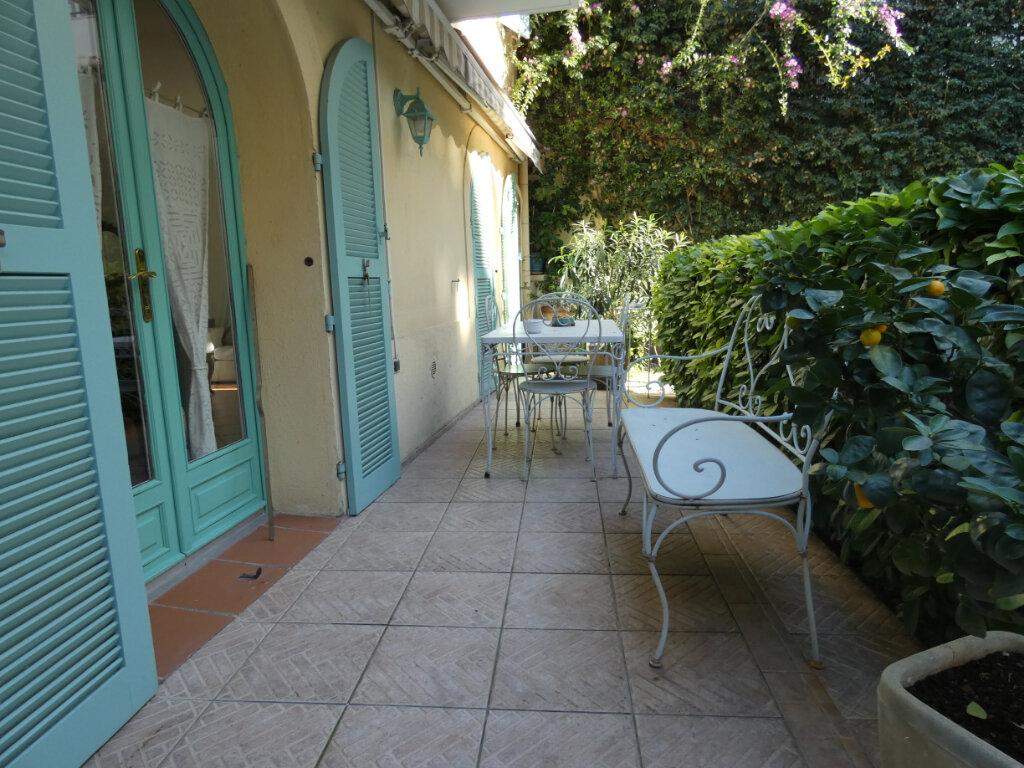 Maison à vendre 4 91.5m2 à Nice vignette-6