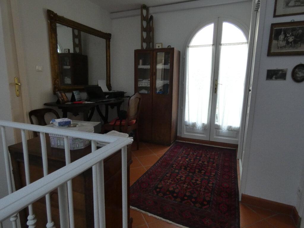 Maison à vendre 4 91.5m2 à Nice vignette-9